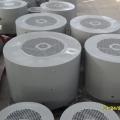 G-series Ventilator G-315