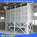 河北 單機濾筒除塵器 除塵設備 誠信供應商
