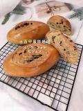 學烘焙面包來泰安百甲蛋糕培訓學校