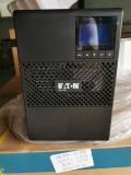 伊頓9sx3000,120vups