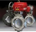 BRAY博雷 -532气缸