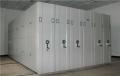 安徽檔案室三化一體密集柜批發代理