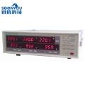 供應數字式電參數綜合測量儀