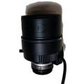 高清富士能镜头YV2.7X2.9SA-SA2L