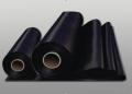 本溪藕池防滲膜規格多樣復合防滲膜品質保證
