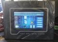 電力智能監控系統PSM-K70