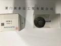 日本PASCAL帕斯卡 油缸液压缸CSY00-L