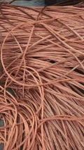 成都电缆回收公司(公平公正回收)