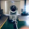 雪地游樂設備廠家直銷 國產造雪機功率 戲雪設備