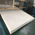 A級硅酸鋁板防火隔離帶