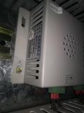 直流檢測單元DW-DC2.2