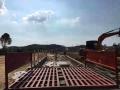 揭阳市普宁市工地自动洗车机厂家