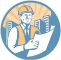 2020年新疆工程师职称评定申报报名条件