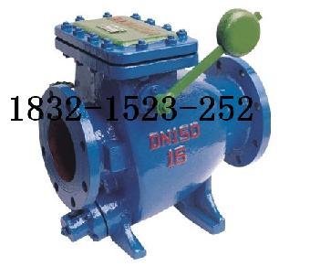 机械设备 液压设备,阀门密封件     hh44x-16微阻缓闭式止回阀,hh44x图片