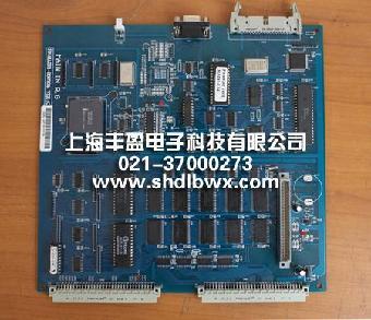 包装机控制电路板维修跑步机电路板维修