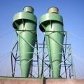 廊坊昊誠環保公司主推旋風除塵設備 各種型號支持定制