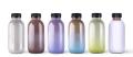 電商平臺搖搖瓶營養代餐奶昔一站式代工服務