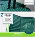 廣州追趣充氣汽車車床墊ZQ-418