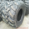 710 50R26.5 运粮车轮胎 卡车钢丝轮胎