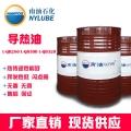 導熱油 傳熱油 有機載體用導熱的使用方法和使用規范