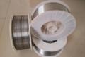 ER410NiMo不銹鋼氬弧焊絲ER410NiMo