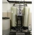 廠家直銷周口小型軟化水設備 全自動鍋爐水處理設備