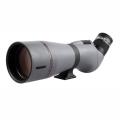 博冠望远镜鸿鹄20-60X86变倍望远镜深圳总代理