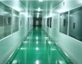 供應欽州醫院核酸檢測PCR實驗室