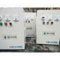 北京水箱自潔消毒器水箱臭氧殺菌器