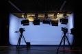 多媒體網絡虛擬演播室系統