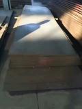 東莞東坑鎮質量好的隔熱棚搭建工程