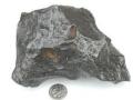 合法分析隕石公司