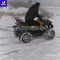 成人大型卡丁車 四輪卡丁車 雪地越野型卡丁車 戲雪