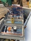 閔行區電子IC模塊板銷毀,報廢電子廢料銷毀可錄像