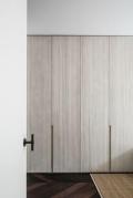 好用耐用的家具愛家康全鋁櫥柜