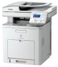 上門維修打印機復印機一體機硒鼓加粉電腦維修等