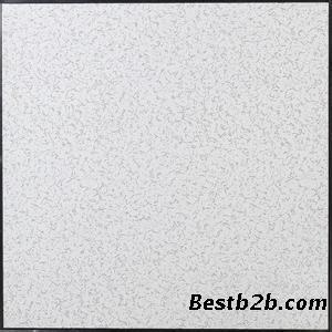 海南防静电视频全省最低价厂家最低价质地板桻魔法图片