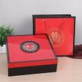 溫州平陽木盒包裝,臺州木盒包裝廠家, 浙江烤漆木盒