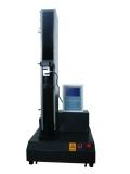 TLS-5液晶顯示電子彈簧測試器