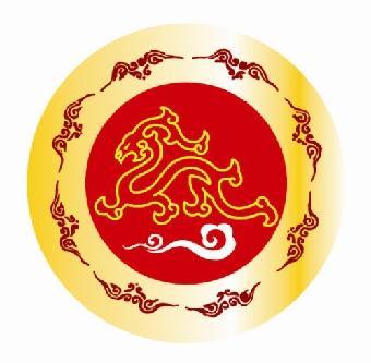 广州工艺美术行业协会图片
