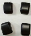 惠州龍華塑膠噴漆廠 塑膠噴油絲印定制加工