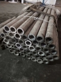 供应不锈钢管材