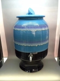 瓷器茶葉罐茶餅罐定做日料陶瓷餐具骨瓷餐具陶瓷茶具定