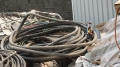 怀柔废电缆回收 怀柔旧废电缆回收