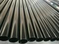 山东临沂轩驰牌热浸塑钢管生产厂家成插口规格齐全