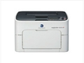 (硒鼓加墨)坂田打印机加墨,加碳粉