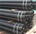 热浸塑电缆穿线管生产基地
