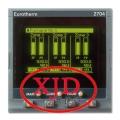 2704英國歐陸EUROTHERM編程器控制器