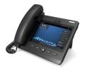 供應IP多媒體視頻話機可視對講機小型視頻