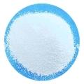 三氯異氰脲酸